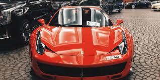 best nano ceramic car coating in dubai and abu dhabi uae