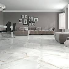 best tiles for living room floor white gloss floor tiles have an attractive marble effect marble best tiles for living room