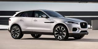 2018 jaguar suv price. wonderful jaguar 2018 jaguar cx 17 suv first drive on jaguar suv price