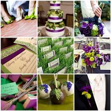 Lime Green Decorative Accessories Wedding Decor Lime Green And Purple Wedding Decorations Lime 90