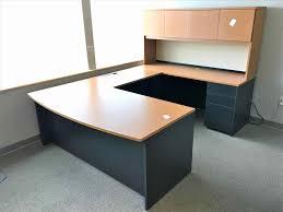 t shaped office desk. T Shaped Office Desk Fresh Fice