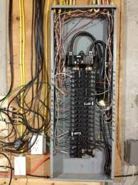 splicing service entrance cable doityourself com community forums main panel 2 jpg views 16504 size 48 1 kb
