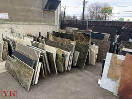 granite and marble stone remnants denver yk stone