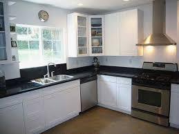 tiny l shaped kitchen design. Modren Design L Shaped Small Modular Kitchen Designs Beautiful Design  Portlandbathrepair To Tiny I