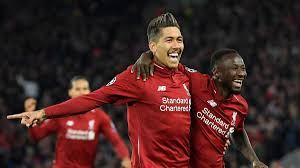 FC Porto - FC Liverpool: Champions League jetzt live im TV und im  Livestream - Eurosport