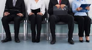 Common Interview Mistakes And How To Avoid Them Max Solutions
