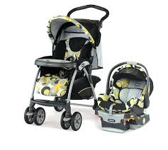 chico car seat black and yellow stroller car seat travel system chicco car seat cover chicco