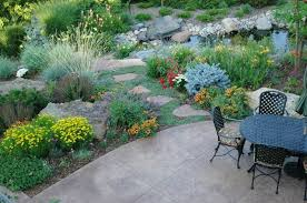 Xeriscaping #1| Planning & Designing Your ...