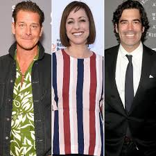 carter oosterhouse s trading es costars on ual misconduct allegations