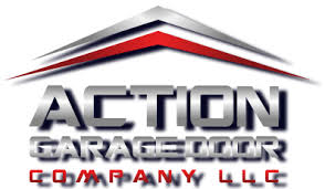 action garage doorGarage Doors Glass Doors Sliding Doors  Just another WordPress site