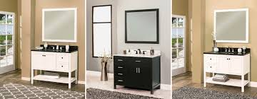 Ngy Stones Cabinets Inc