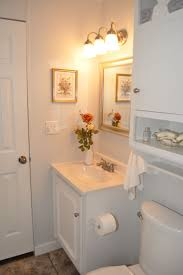 Best RANCH MANUFACTURED AND MOBILE HOMES Images On Pinterest - Remodeling a mobile home bathroom