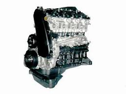 Toyota Hilux, Hiace, Land cruiser 3.0 D4D - Engines - auto24.ee