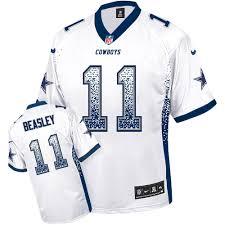 Top Jerseys Dallas Jerseys Cowboys Top Cowboys Dallas Jerseys Dallas Cowboys Top Top Dallas