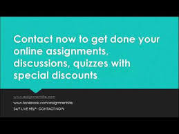 assignment help just get all assignment writing help  assignment help just 9 9 get all assignment writing help services online assignmentsite com