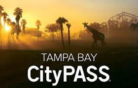 busch gardens vacation packages. Book A CityPass Tampa Bay Vacation Package Busch Gardens Packages T