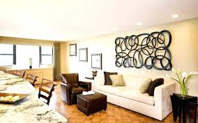 Wall Decoration Design Best Family Rooms Ideas On Living Room Open Wall Decor Design Dining 66