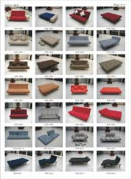 Sofa Types 17 Of Sofas Couches Explained With Pictures