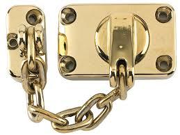 door chain locks. Fine Locks Yale Locks WS16 Combined Door Chain U0026 Bolt Electro Brass Finish  Power  Tools Direct With E