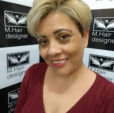 Elina Alves - Home   Facebook
