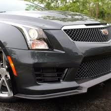 2018 cadillac ats interior. modren 2018 2018 cadillac ats review u2013 interior exterior engine release date and  price on cadillac ats interior