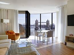 London Apartments For Holiday Rental B12 All About Wonderful Home Design  Your Own With London Apartments