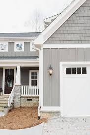 Trim colors for white house Black Coastal Home Exterior Paint Colors Amazing House Trim Colors For White House Coastal Home Exterior Paint Colors Amazing House Trim Colors For