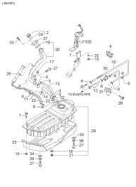 kia optima radio wiring diagram with electrical images 6363 2015 Kia Optima Radio Wiring Diagram medium size of kia kia optima radio wiring diagram with schematic kia optima radio wiring diagram 2016 kia optima radio wiring diagram