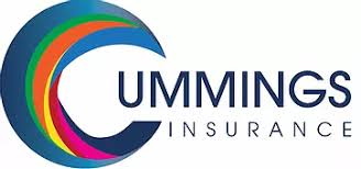 The most complete list of insurance agencies in cummins, sa. Home Auto Commercial Insurance Pennsylvania Cummings Insurance