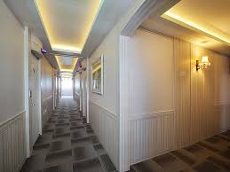 Hotel June Incheon Airport Best Price On Hotel Incheon Airport In Incheon Reviews