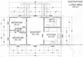 DOGTROT DESIGN FOR YOUR COMMENTS