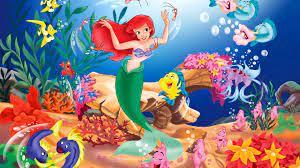 48+] Disney Wallpaper HD 3D Widescreen ...