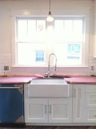 over the sink kitchen lighting. Light Fixtures Above Kitchen Sink Switch Ideas Over The Lighting I