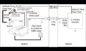 4 lamp t12 ballast petronac com 4 lamp t12 ballast impressive trailer brake controller wiring diagram trailer brake controller wiring diagram 4