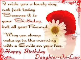 HAPPY BIRTHDAY ( FELICIA MOBLEY ). My sweet ex daughter-in-law. We ... via Relatably.com