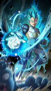 We would like to show you a description here but the site won't allow us. Dragonball Super Vegeta Wallpaper Doraemon