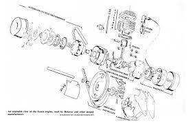 batavus laura m48 moped engine diagram manual batavus laura m48 moped engine diagram manual