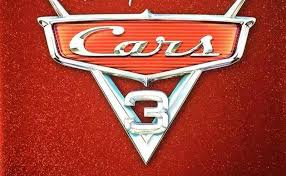 cars 3 movie release date. Plain Cars Cars 3 Cast Release Date Trailers U0026 Everything We Know About Pixaru0027s  Latest  Den Of Geek With 3 Movie Date T