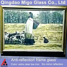 non glare glass for picture frames non glare glass for picture frames anti reflective glass picture