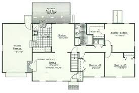 architectural house designs new ideas architectural designs house architecture homes architecture house architectural house plans australia
