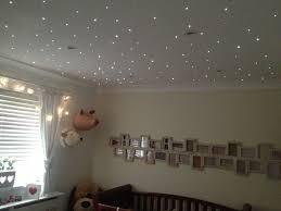 nursery ceiling lighting. Design Kids Bedroom Ceiling Light Unbelievable Lights For With Pendant Lighting Ideas Nursery .