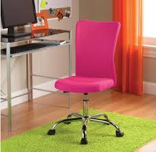 desk for chair office cabinets small desk chair white desk chair without wheels ikea office chair