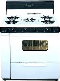 kitchenaid electric cooktops downdraft downdraft electric downdraft electric stove slide in range with s electric kitchenaid 30 inch electric downdraft