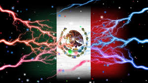 mexican flag eagle wallpaper. Beautiful Flag View Original Size 47 Mexican Flag Wallpapers ID9292 Image Source From This And Eagle Wallpaper O