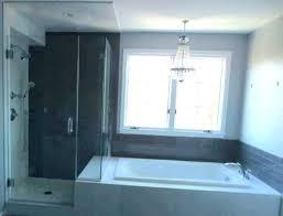 mastic for tile backsplash for glass tile completely covering the back of a large format mastic