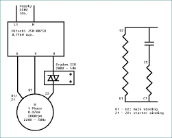 220v single phase single phase 220v single phase wiring diagram  220v single phase single phase motor wiring diagram info connection with capacitor reversing 220v single phase