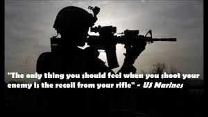 Best Marine Quotes