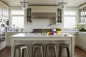 Ways To Save On Kitchen Remodeling Costs - Cost of kitchen remodel