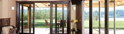 andersen 200 series patio door gliding patio doors andersen 200 series patio door cost
