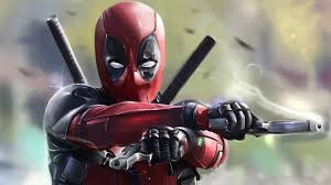 1920x1080 undefined deadpool wallpaper 42 wallpapers adorable wallpapers